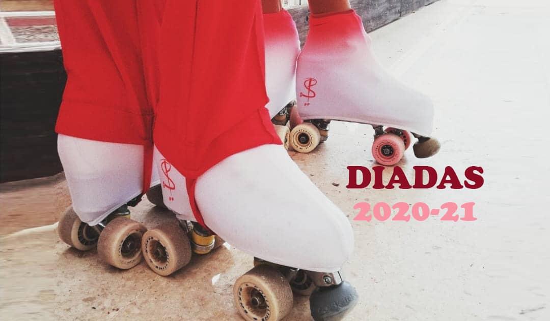 Diadas 2021